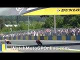 watch 2011 Gran Premio D'Italia Tim motogp live online
