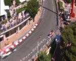 Formula Renault 3.5 Series - Monaco 2011 - Meilleurs moments