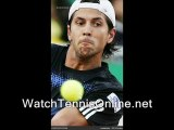 watch Wimbledon Quarter Finals mens finals