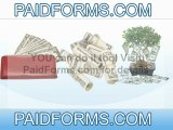 Good money making opportunities - earn easy money with paid surveys