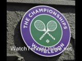 watch Wimbledon Quarter Finals lawn tennis live streaming