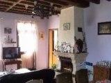 A vendre - maison - AU NORD DE SOISSONS (02200) - 7 pièces