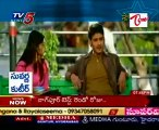 Crazy Heros Action Role With Crazy Directors -  Latest Filmi News  - 02