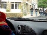 delabriere saxo n2 rallye de basse normandie 2011 es 7