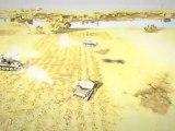World of Tanks - World of Tanks - Medium Tanks Gameplay ...