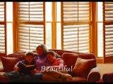 Custom Window Treatments Greenville, Shutters, Blinds, Shades, Hunter Douglas — Greenville Blinds, Shades, Shutters
