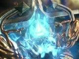 Might & Magic Heroes VI - Might & Magic Heroes VI - ...