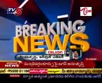 Ys Jagan Ready Resigns to MP Post