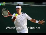 watch Wimbledon Quarter Finals 2011 tennis streaming
