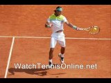 watch Wimbledon Quarter Finals tennis grand slam live online