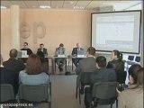La Fundación Alcalá Innova y Fundación ONCE desarrollan la p