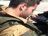 Libye : les navigateurs systèmes d'arme d'Harmattan.
