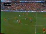 RC Lens - AS Saint-Etienne, L1, saison 2004/2005 (vidéo 1/3)