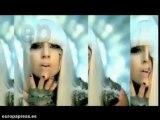Lady Gaga se irá de gira con su madre