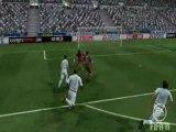 Marseille - Bury (Europa League 1/2 aller)
