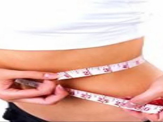 Fast Lose Weight