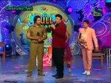 Entertainment Ke Liye Kuch Bhi Karega - 30th June 2011 Part2
