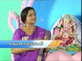 Making of Khairtabad Tallest Ganesh Idol - Ganesh Statues - Tallest Ganesh Idol - 02