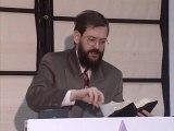 C - Etude biblique du Livre de Daniel Partie 5