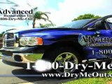 Flood Damage Experts 24/7 Advanced Restoration http://www.drymeout.com 1-800-DRY-ME-OUT