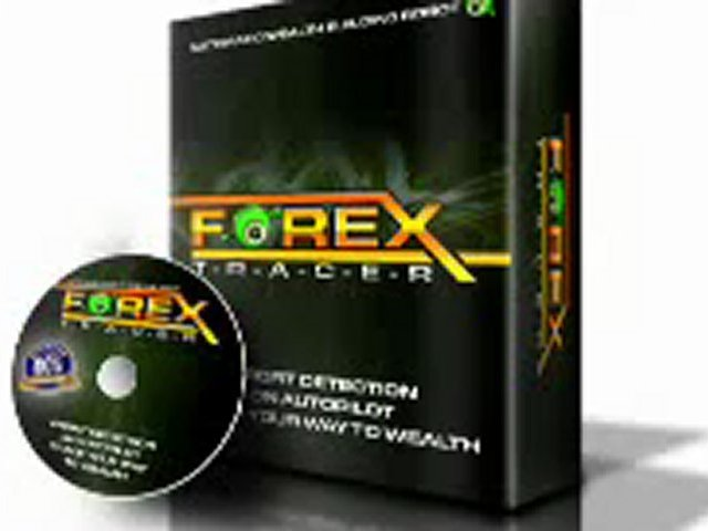 Online Forex Trading Tips _ Forex Trading daily Tips