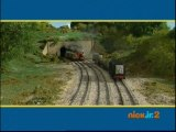 Interactive Learning Segment: Diesels and Steamers