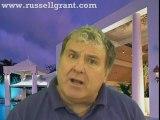 RussellGrant.com Video Horoscope Leo July Friday 1st