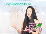 ncKYO-KAORI学 060130 インド Part.04