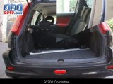 Occasion Peugeot 206 Colombes