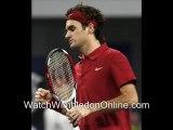 watch Andy Murray vs Feliciano Lopez quarter finals mens final
