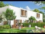 Achat Vente Maison TOULOUSE 31300 - 45 m2