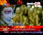 Tollywood Mayajalam - Magics on Telugu Cinema Screen - 01