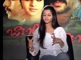 Chit Chat with Slim & Sexy looks - Telugu actress Vedika