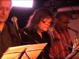 soiree Poesie Jazz Rock 9