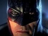 Batman: Arkham City - Batman: Arkham City - VGA Teaser ...