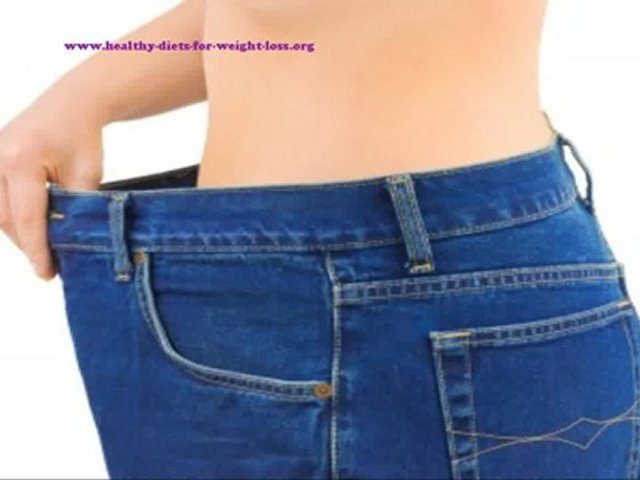 How Lose Weight