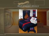 Bed Linens Direct | Luxury Bed Linen | Sheet Separates ...