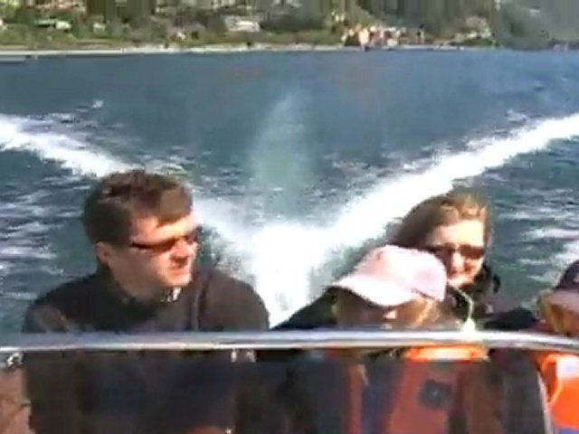 Lake Como Rent Boats –  Como Lake Rent Boats