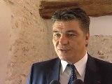 Web - David Douillet, toujours intéressé par le secrétariat d'Etat au sport?