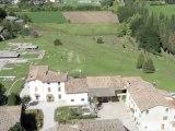 Aquileia - Friuli Venezia Giulia - Italy     Unesco World Heritage Site