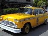 La Femme - Anti Taxi