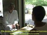 Comédie du Livre 2011 - Christoph Hein