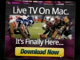 apple mac to tv - Stanford vs. Washington - Week 5, Thur, 09/27/2012 - Live - Preview - Scores - Results - NCAA Football - College Football at CenturyLink Field - streaming mac to tv |
