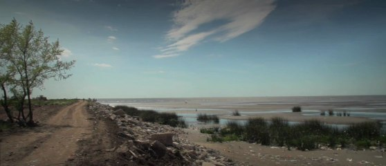 """Serie """"CRISOL"""" (Trailer)"""