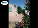 Achat Vente Maison  Pomérols  34810 - 85 m2