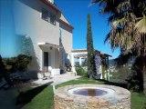 Achat maison à St Cyr Sur Mer - Marc Foujols Immobilier