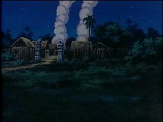 Le Livre de la Jungle - Episode 44 - VF