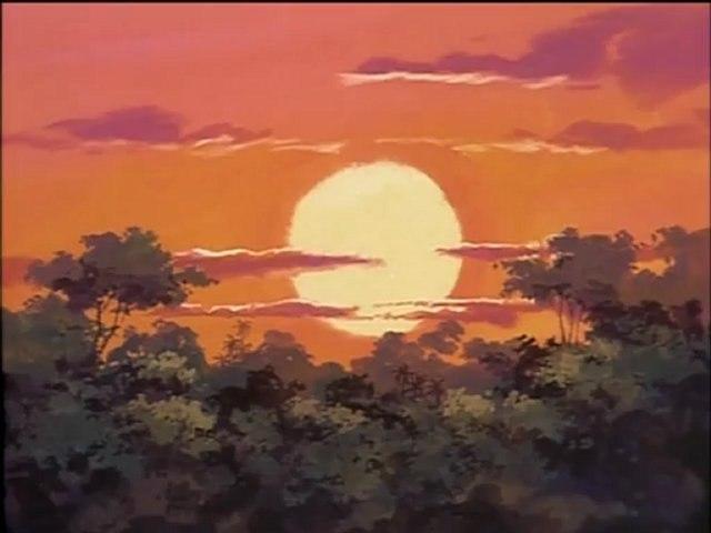 Le Livre de la Jungle - Episode 47 - VF