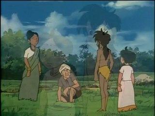 Le Livre de la Jungle - Episode 51 - VF