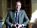 Territoires numériques - Itw de Yves Rome, président de l'AVICCA